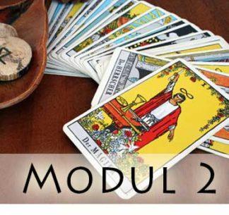 Modul 2 / Module 2