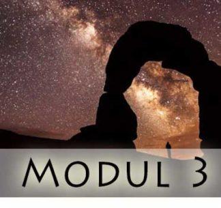 Modul 3 / Module 3